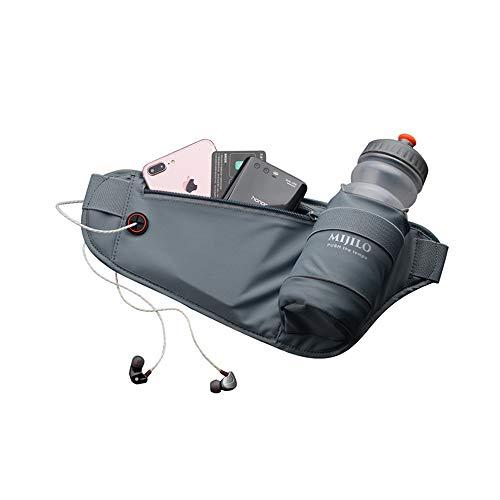MIJILO Adjustable Hydration Waterproof Reflective product image