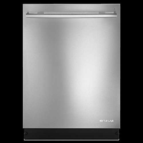 Top 10 Best Sellers In Built In Dishwashers January 2018