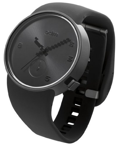 odm-watches-studio-black