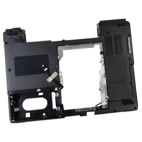 - 13GNQB1AP080 New Genuine Acer Aspire 3050 5050 Lower Bottom Case