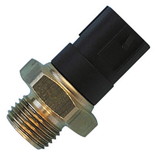 FAE 36480 Temperature Switch, radiator fan: