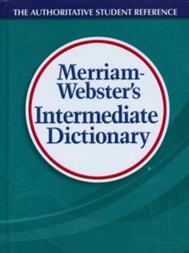 Merriam Webster Cake Baking