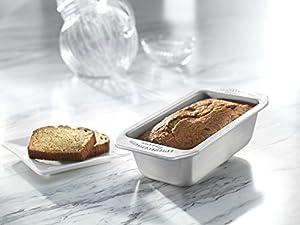 USA Pan American Bakeware Classics