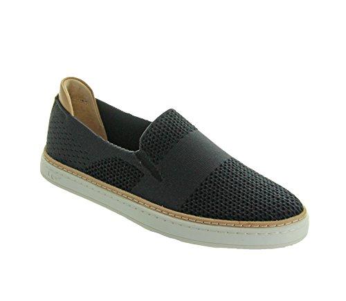 ugg-womens-sammy-fashion-sneaker-black-85-b-us