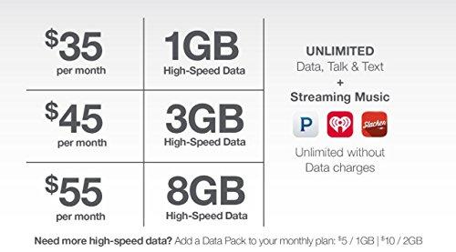 LG Volt 2 Gray No-Contract Phone Virgin Mobile
