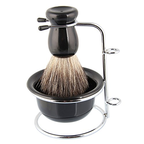 Beauty7 Professional Premium Badger Shaving product image
