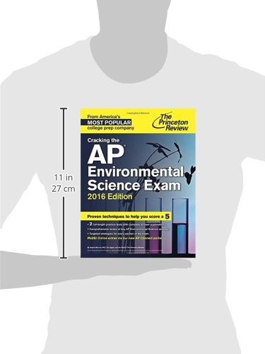 ap environmental science exam essays Free 2018 ap environmental science practice tests scored instantly online questions, answers and solutions to pass the ap environmental science test.