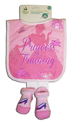Disney Princess Merchandise - 7