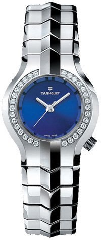 Tag Heuer Alter Ego Alter Ego Ladies Ladies Watch #wp1316.ba0751
