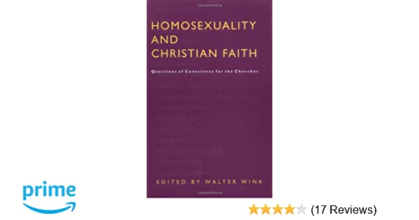 Homosexuality fact or fiction essay questions