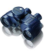 Steiner Navigator Pro Jumelles avec Compas 7 x 50