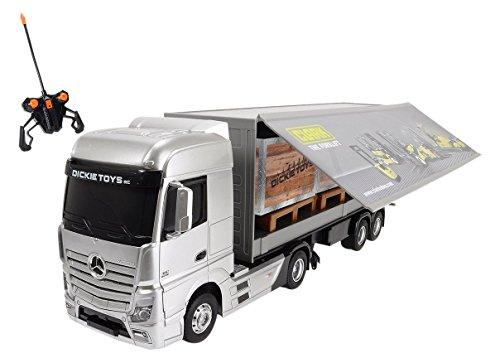 Majorette-Mercedes-Benz-Actros-camin-1119884