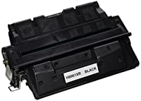 SupplyDistrict - C8061X Compatible Toner Cartridge for HP 4100N 4100DTN 4100TN