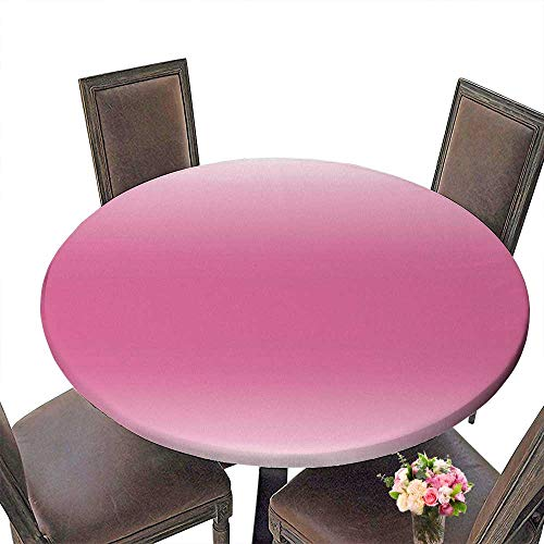 3 Placemat Man Spider (PINAFORE The Round Table Pink 3D for Birthday Party, Graduation Party 35.5