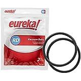 Eureka Style RD Vacuum Belts