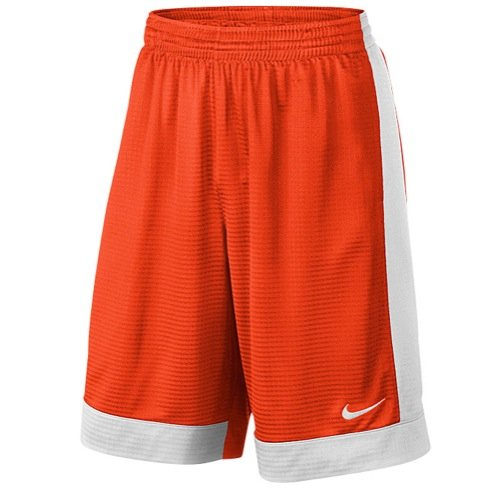 Style Mens Basketball Shorts (Nike Fastbreak Basketball Shorts Mens Style : 641421)