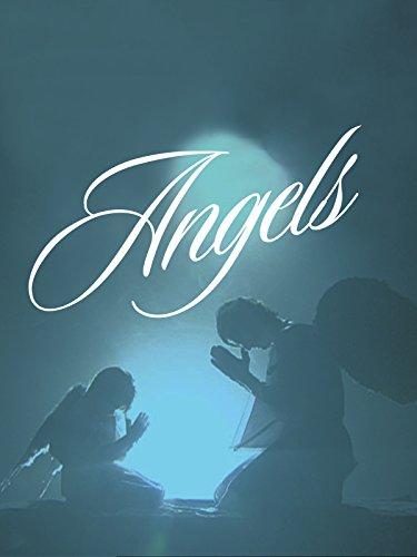 Angels ()