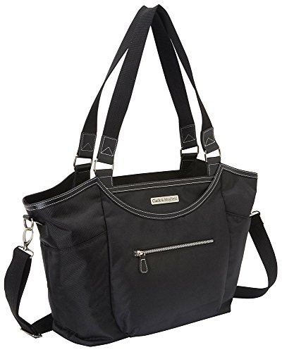 clark-mayfield-bellevue-laptop-handbag-184-black