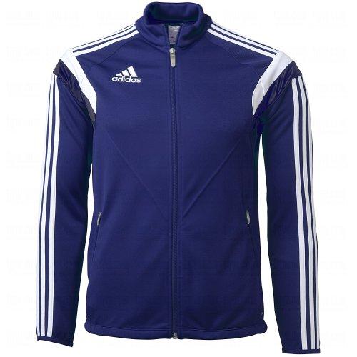 Adidas Mens Condivo 14 Training Jacket - Training Soccer Jackets