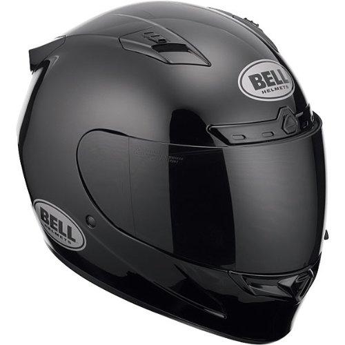 Bell Full Face Helmet - 5