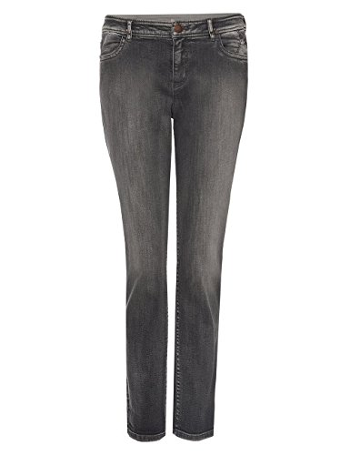Cain Para Marc Cielo Mujer Additions Jeans gqd0dfw