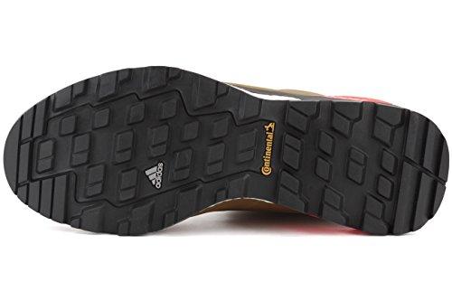 Hiker Boost Adidas Primaloft Cw Urban Outdoor nbsp; 8w8txRT5q