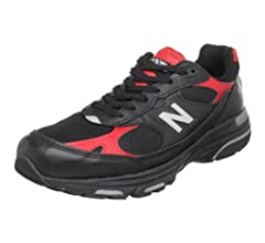 new style f8cf8 e5820 Men's MR993 Running Shoe