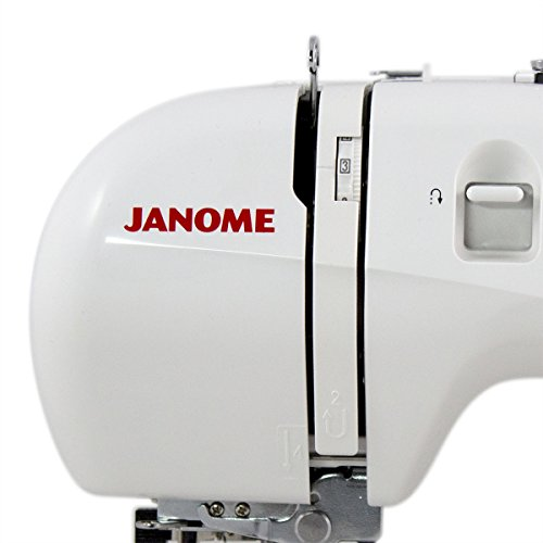 best portable sewing machine 2013