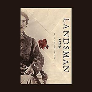 Landsman Audiobook