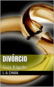 Divórcio: Guia Rápido