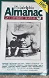 Philadelphia Almanac and Citizens' Manual for 1994, , 0914076884