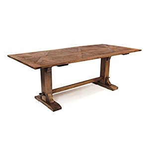 41hEwwqtM9L._SS300_ Coastal Dining Tables & Beach Dining Tables