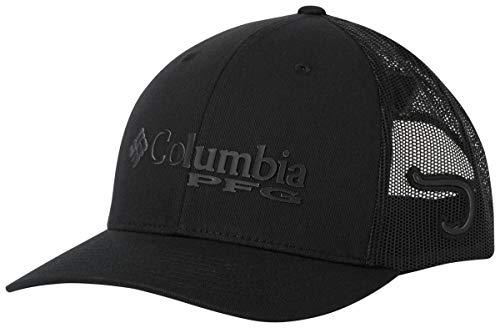 1196a8c6 Snapback Hats - Trainers4Me