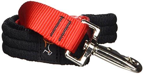 lupine dog harness 1 2 - 6