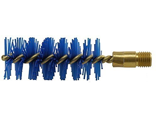 Iosso Elminator Bore Brush 19013 16 GA Shotgun Brushes - 3 Pack by Iosso