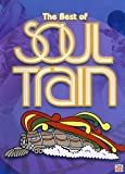 The Best of Soul Train Vol. 8 (Time Life) DVD 2010