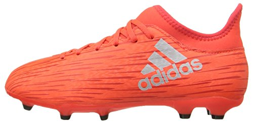 936c6f8b79c4fd adidas Performance Kids  X 16.3 Firm Ground Soccer Cleats (Little Kid Big  Kid