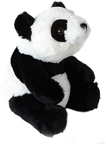 office products, office furniture, lighting, furniture accessories,  door stops 4 picture Lily's Home Cute Decorative Panda Weighted Interior promotion