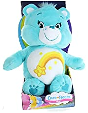 Care Bears 12 Inch wensbeer Super zachte pluche