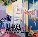 Alessa Brazilian Mood by Alessa
