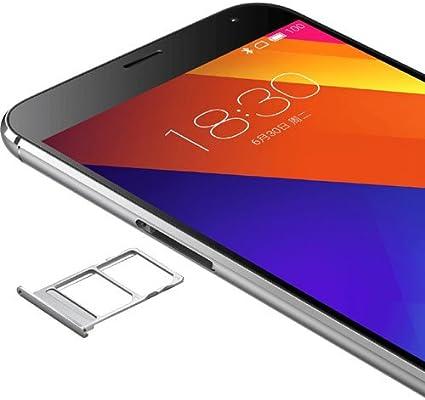 Meizu MX5 - Smartphone de 5.5