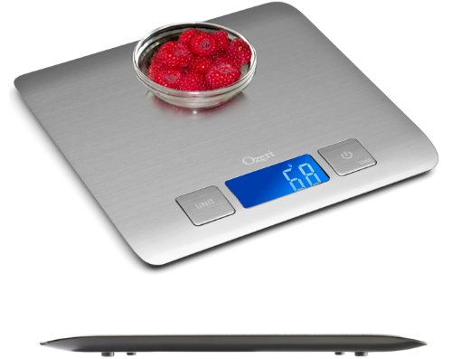 zenith-digital-kitchen-scale-by-ozeri-in-refined-stainless-steel-with-fingerprint-resistant-coating