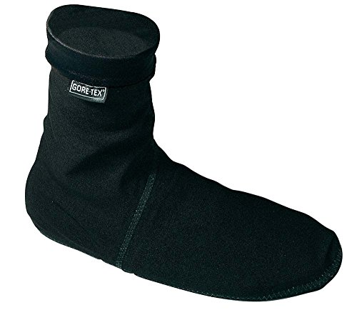 Best Boys Athletic Socks
