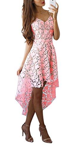 best a line summer dresses - 6
