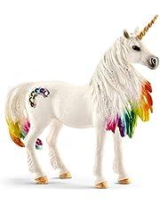 Schleich bayala Star Pegasus Mare Imaginative Toy for Kids