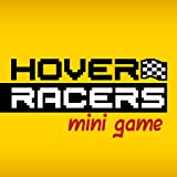 Hover Racers (Lite)