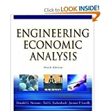 img - for Engineering Economic Analysis 9th edition byNewnan book / textbook / text book