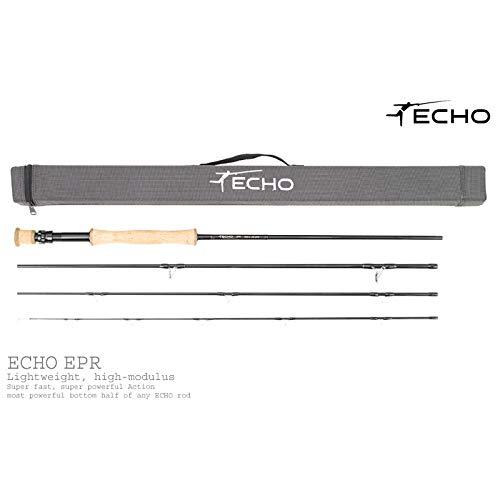 【国内正規品】 エコー(Echo) ECHO 9'0