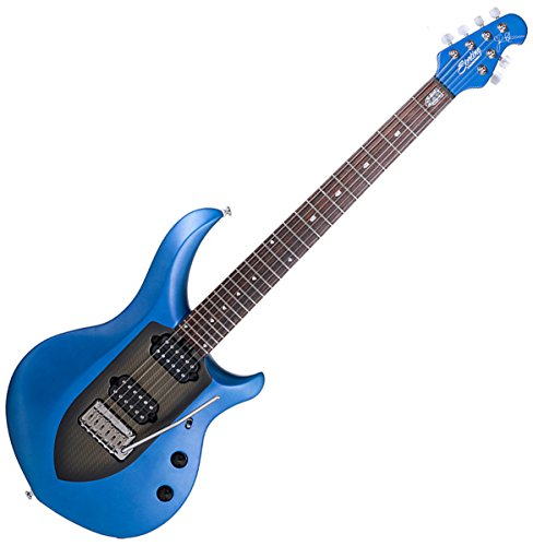 sterling-by-musicman-majesty-john-petrucci-signature-series-electric-guitar-stealth-sapphire
