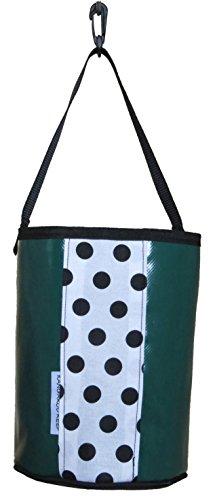 Laundry Clothespins Bag, Great Laundry Storage Idea